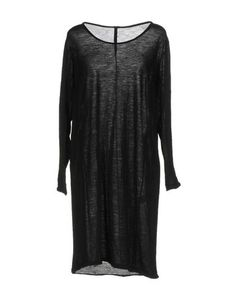 Короткое платье Forme Dexpression