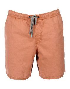 Пляжные брюки и шорты O`Neill