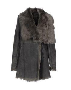 Пальто Patrizia Pepe