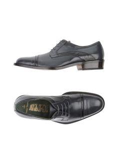 Обувь на шнурках Vivienne Westwood MAN