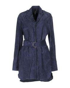 Легкое пальто Unfleur