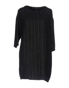 Короткое платье Zahjr
