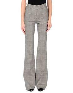 Повседневные брюки Theory