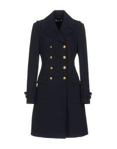 Пальто Altuzarra