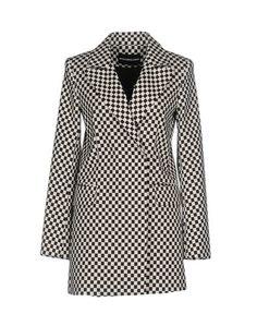 Легкое пальто Marco Bologna
