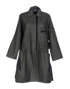 Куртка Jejia