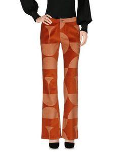 Повседневные брюки Custo Barcelona