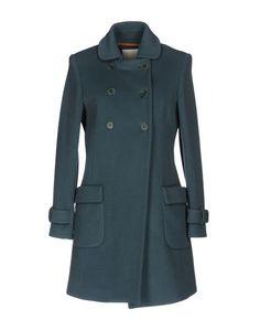 Пальто Trou AUX Biches