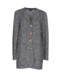 Легкое пальто St. John