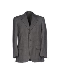 Пиджак Vitale Barberis Canonico