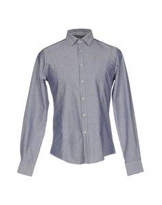 Pубашка L.B.K.