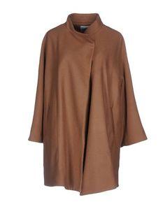 Пальто Si Jay
