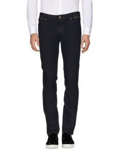 Повседневные брюки Carlo Pignatelli Outside