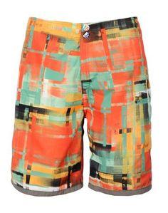 Пляжные брюки и шорты Oakley