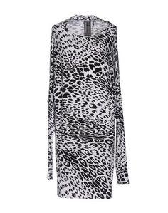 Короткое платье Kamalikulture by Norma Kamali