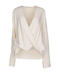 Блузка Agnona
