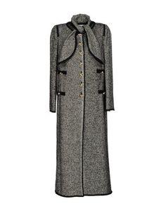 Легкое пальто Edward Achour