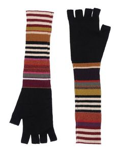 Перчатки Diane DE Clercq