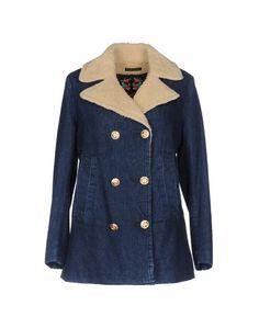 Куртка Meltin POT