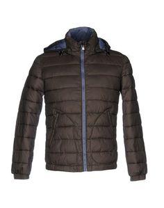 Куртка Romeo Gigli Sportif