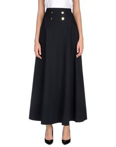 Длинная юбка Christies À Porter