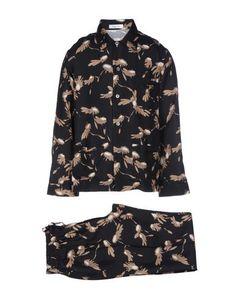 Пижама Valentino