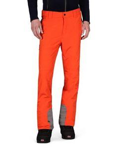 Лыжные брюки Napapijri