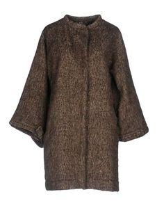 Пальто Wetpaint
