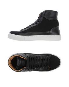 Домашние туфли L(!)W Brand