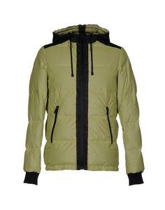 Куртка Daggs