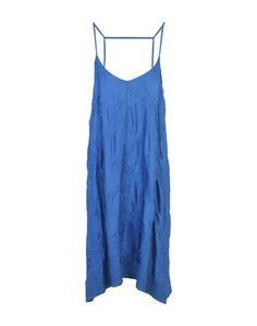 Платье до колена Doralice