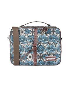 Деловые сумки Amazonlife®