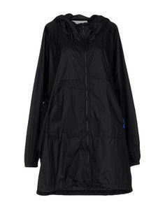 Легкое пальто North Sails