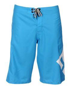 Пляжные брюки и шорты DC Shoecousa