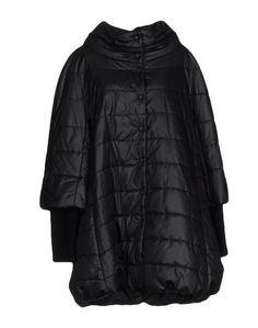 Куртка Club Voltaire