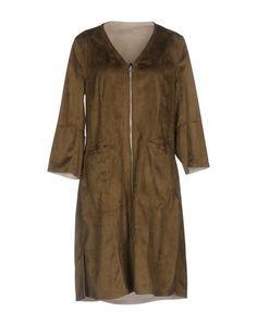Короткое платье Urbancode