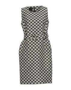 Платье до колена Pauw