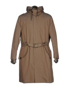 Куртка Haver Sack