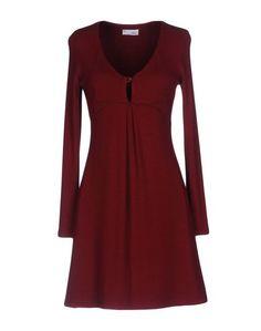 Короткое платье Tuwe Italia