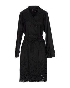 Легкое пальто Mariella Rosati