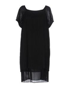 Короткое платье Twin Set Lingerie