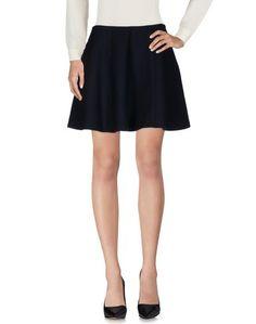 78ce734a3c0 Купить женские юбки Theory в интернет-магазине Lookbuck
