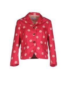 Пиджак RED Valentino