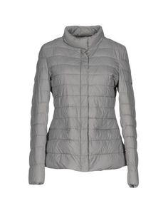 Куртка Giulia Valli