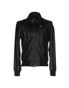 Куртка Blancheur