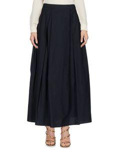 Длинная юбка TER ET Bantine
