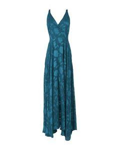 Длинное платье Darling