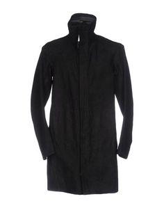 Легкое пальто Isaac Sellam Experience