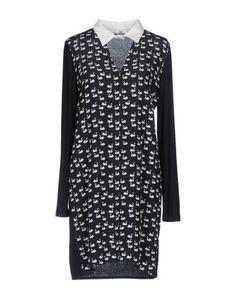 Короткое платье E(...Ira)