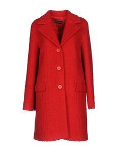 Пальто Camilla Milano